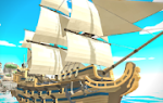 Pirate world Ocean break Mod APK 2021 for Android – new version