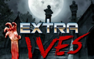 Extra Lives (Zombie Survival Sim) Mod APK 2020 for Android – new version