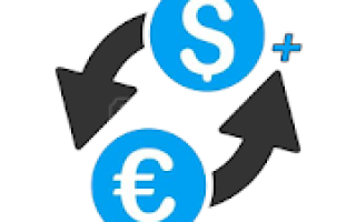 Currency Converter Easily + Mod APK 2020 for Android – new version