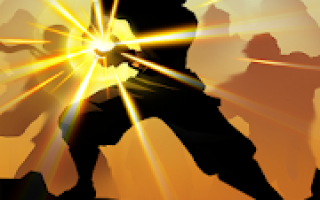 Shadow Battle 2.2 Mod APK 2021 for Android – new version