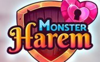 Monster Harem (18+) Mod APK 2020 for Android – new version