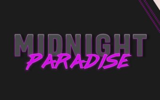 Midnight Paradise (18+) Mod APK 2020 for Android – new version
