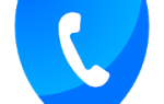 Call Control – # 1 Call Blocker. Block Spam Calls! Mod APK 2021 for Android – new version