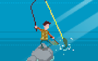 River Legends: A Fly Fishing Adventure Mod APK 2020 for Android – new version