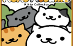 Neko Atsume: Kitty Collector Mod APK 2020 para Android – nueva versión