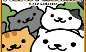 Neko Atsume: Kitty Collector Mod APK 2021 for Android – new version