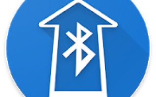 BlueWay – Smart Bluetooth Mod APK 2021 for Android – new version