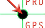 Precision GPS Pro Mod APK 2021 for Android – new version