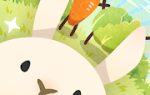 Bunny Cuteness Overload (Idle Bunnies Tap Tycoon) Mod APK 2021 for Android – new version