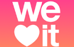 We Heart It Mod APK 2021 for Android – new version