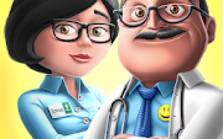 My Hospital Mod APK 2021 for Android – new version