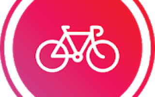 Bike Computer – Your Personal GPS Cycling Tracker Mod APK 2021 for Android – new version
