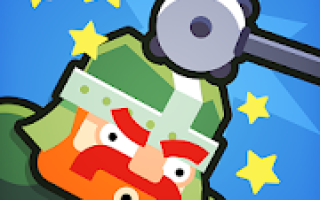 Knight Brawl Mod APK 2021 for Android – new version