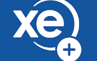 XE Currency Pro Mod APK 2021 for Android – new version