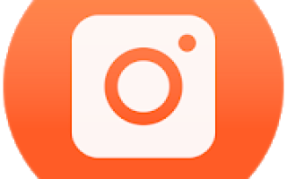 Photoeditor Pro 2019 – Photoeditor Mod APK 2021 for Android – new version