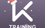 Keep Trainer – Workout Trainer & Fitness Coach Mod APK 2021 for Android – new version