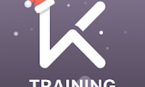 Keep Trainer – Workout Trainer & Fitness Coach Mod APK 2020 for Android – new version