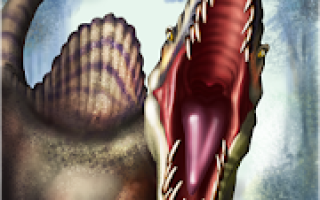 Dinosaur Zoo Mod APK 2021 for Android – new version