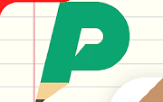 Plan Pad-Notes, Notepad, Memo, Checklist Mod APK 2021 for Android – new version