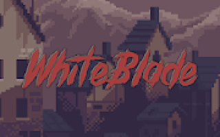 White Blade Mod APK 2021 for Android – new version