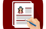 Creative Biodata Maker Mod APK 2021 for Android – new version