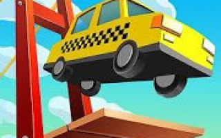 Build a Bridge! Mod APK 2020 for Android – new version