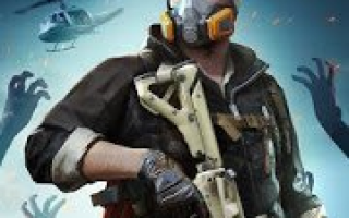 Left to Survive: PvP Zombie Shooter Mod APK 2020 for Android – new version
