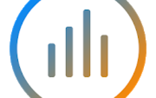 myNoise Mod APK 2021 for Android – new version