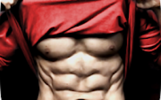 6 Pack Promise Ultimate Abs Mod APK 2021 for Android – new version