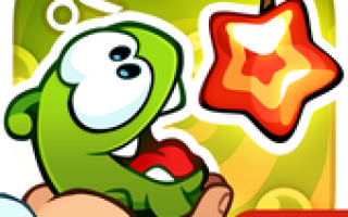 Cut the Rope: Experiments Mod APK 2021 for Android – new version