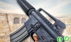 IGI Cover Fire Special Ops 2019 Mod APK 2020 for Android – new version