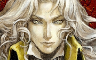 Castlevania Grimoire of Souls Mod APK 2021 for Android – new version