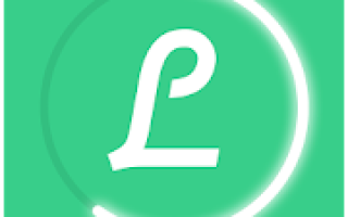 Lifesum – Diet Plan, Macro Calculator & Food Diary Mod APK 2021 for Android – new version
