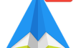 MailDroid Pro – Email Application Mod APK 2021 for Android – new version