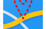 Fake GPS Mod APK 2021 for Android – new version