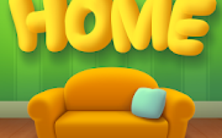 Dream Home Match Mod APK 2021 for Android – new version