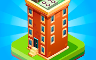 Merge City Mod APK 2021 for Android – new version