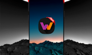 Wallpapers & Live Backgrounds WALLOOP ™ PRIME Mod APK 2020 for Android – new version