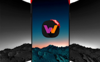 Wallpapers & Live Backgrounds WALLOOP ™ PRIME Mod APK 2021 for Android – new version