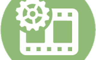 Audio Video Factory Mod APK 2021 for Android – new version