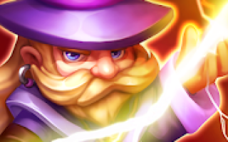 Legacy of Legends – Best Idle RPG Mod APK 2020 for Android – new version
