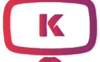 KokoTime Mod APK 2021 for Android – new version