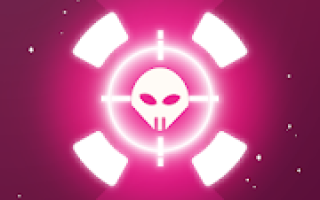 Faux Gravity Mod APK 2020 for Android – new version