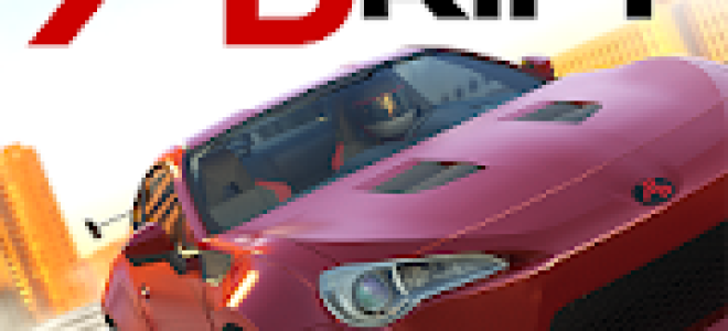 Real Drift Car Racing Mod APK 2020 for Android – new version