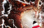 Ever Dungeons: Hunter King Mod APK 2020 for Android – new version