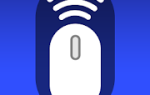 WiFi Mouse Pro Mod APK 2021 for Android – new version