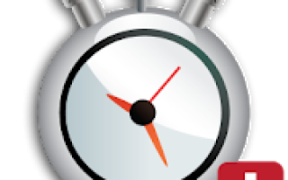 Stopwatch & Timer + Mod APK 2021 for Android – new version