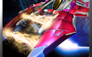 Star Fighter 3001 Pro Mod APK 2021 for Android – new version