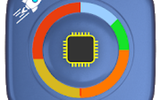 Mobile Storage Analyzer: Save Space Memory Cleaner Mod APK 2021 for Android – new version