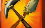 Krafteers: battle for survival Mod APK 2020 for Android – new version